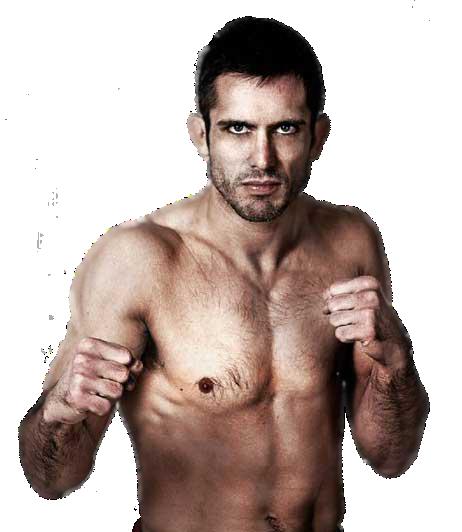 Nova Forca – Brazilian Jiujitsu MMA BJJ Training in Surrey